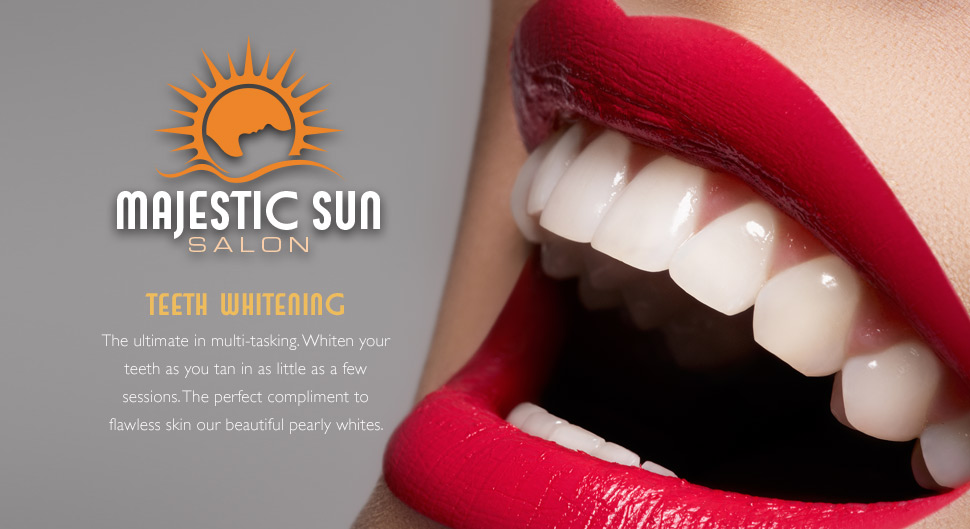 Best Teeth Whitening Services Amp Products Philadelphia