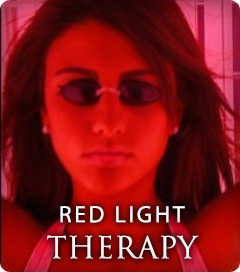 Red-Light-Therapy