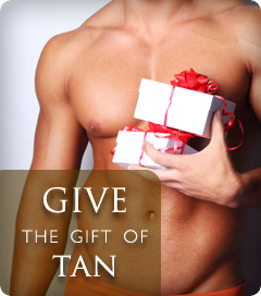 Majestic Sun Tans Gift Cards