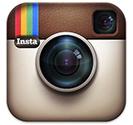 majestic-sun-instagram