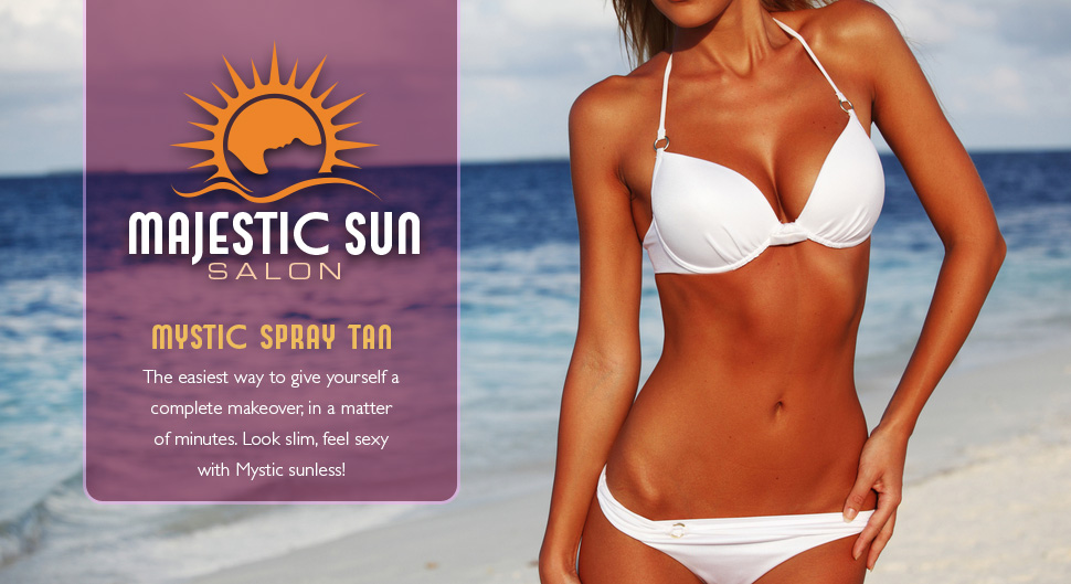 feature-mystic-spray-tan