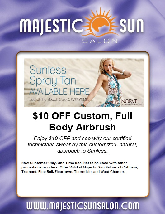 Custom-Airbrush-coupon